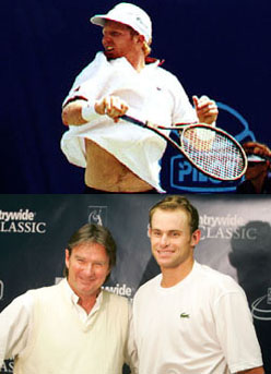 courier&connors&roddick
