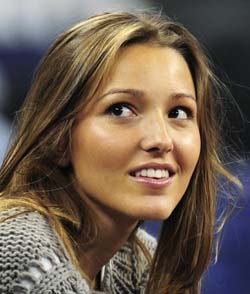 djokovic_girlfriend_ristic
