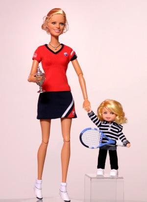 kim-barbie