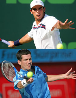philipoussis&henman